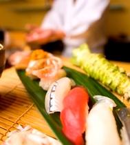 日本料理 花鳥 ※写真はイメージです。