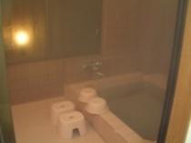 浴場【あづま】