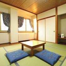 ☆客室_和室 (3)