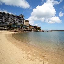 〓小浜ビーチ〓