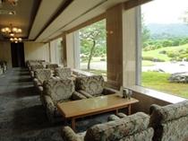 喫茶室「翠」
