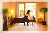 アロマサロン〜Relaxation MELISSA〜