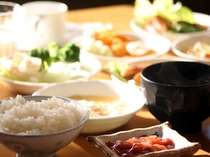 朝食イメージ③2012