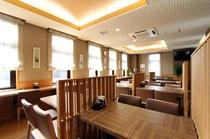 朝食レストラン②2012