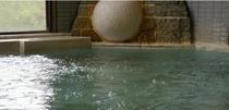 ラドン温泉大浴場アップ