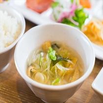 ◆スープ◆