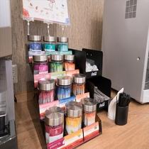 ◆紅茶セレクション◆
