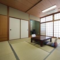 ◆和室正方形