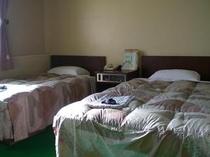 Room01-ツイン