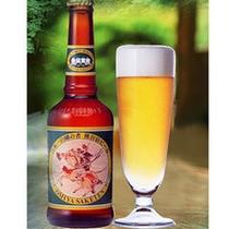 熊谷宿ビール(地ビール)