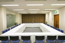 有料会議室1(要予約)