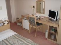 ホテル松美 シングル部屋画像