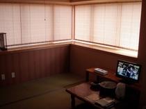 1001特別室画像