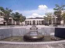 【富山大学】
