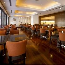 プランディア カフェ&レストラン
