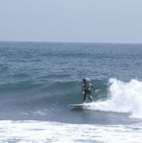 ■吉浜■サーフィン 通年