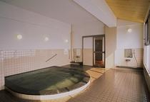大浴場(男湯①)