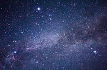 天の川2013_375_04
