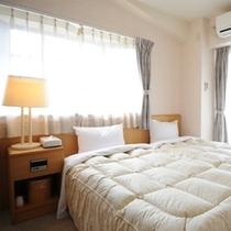 ◆和洋室(寝室)
