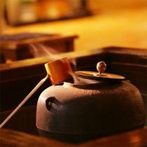 茶室※イメージ