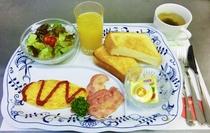 洋食 (Western Food)