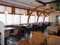 レストラン (3)