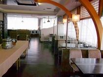 レストラン (5)