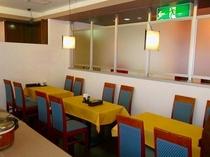 レストラン (6)