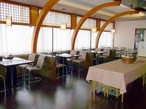 レストラン (2)