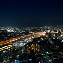 景観 夜景