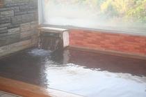 3F大浴場