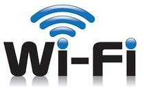 Wi-Fi接続可