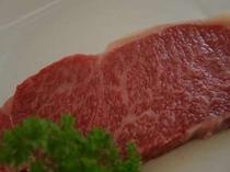 柔らかい京都和牛をご準備致します。