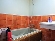 ダブルバストイレ