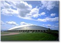 熊谷スポーツ公園