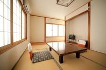 ◆1階6畳バストイレ付き