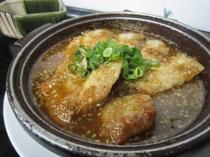 豚ロースステーキ定食
