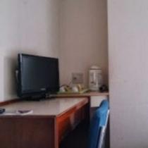 客室 一例