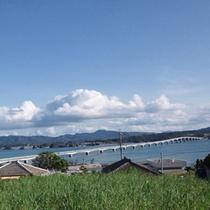 ◇古宇利大橋