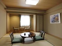 部屋 和室30平米