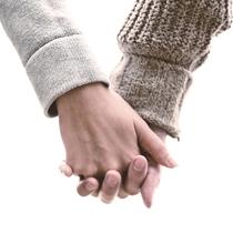 【カップル限定】●大切な人と過すバレンタイン♪●幸せな2人にスパークリングワインを1本プレゼント!