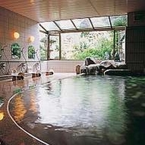新 大浴場(男)