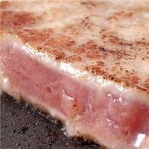 島根和牛リブロースステーキ
