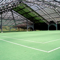 ●ゲートボール場(南紀スポーツ施設)