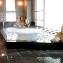 ■大浴場【熊野灘の湯】■
