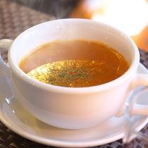 ■草津フレンチ スープイメージ