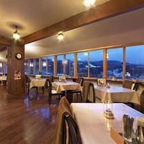 ■天望レストラン