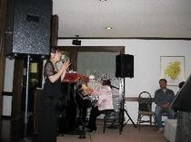 2009ランチコンサート