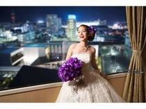 【The Wedding Place Nakatsu】