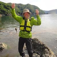【1泊夕食&おにぎり朝食付き】釣り好き太公望さんいらっしゃい♪若狭湾はお魚の宝庫です!